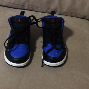 Jordan Sneakers kids